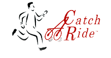 Catch A Ride Transportation Service